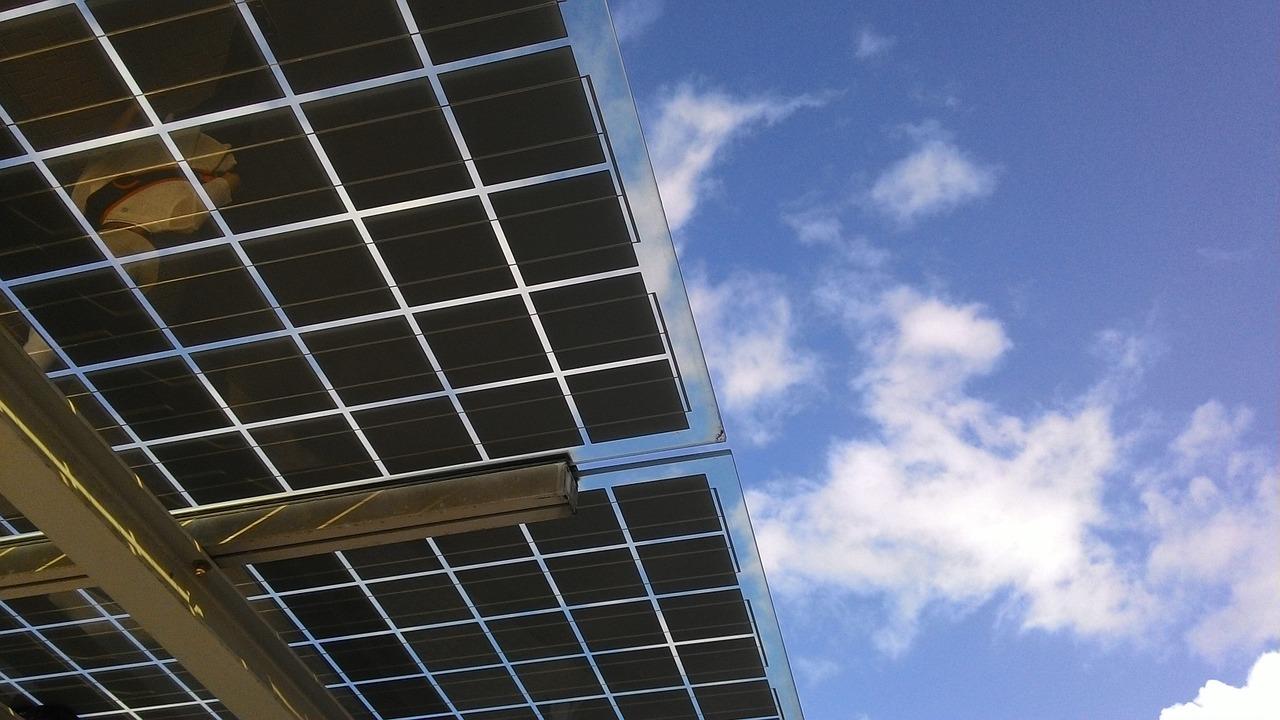 paneles solares precios