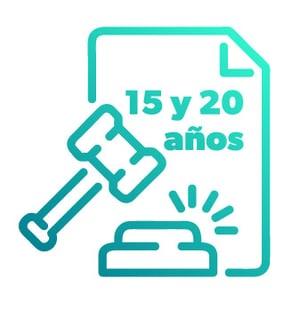 art-04-Subastas-de-Largo-Plazo