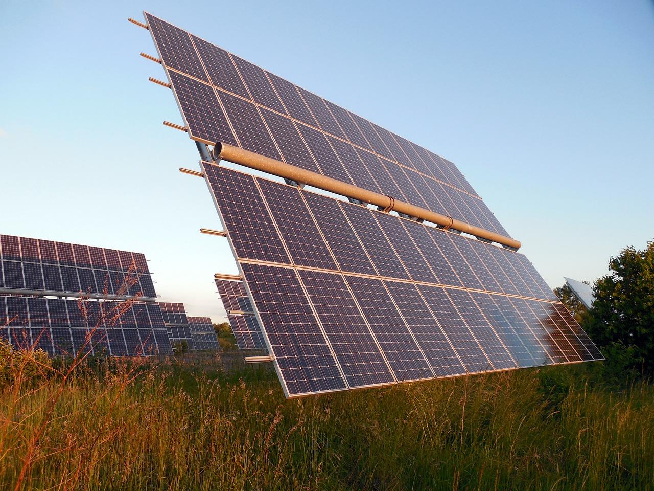 1208396b8 CFE impulsa el uso de celdas fotovoltaicas con precio accesible