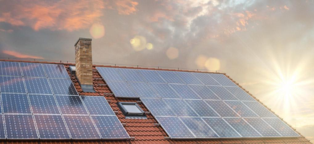 art-02-Cobran-impuestos-por-un-sistema-de-paneles-solares