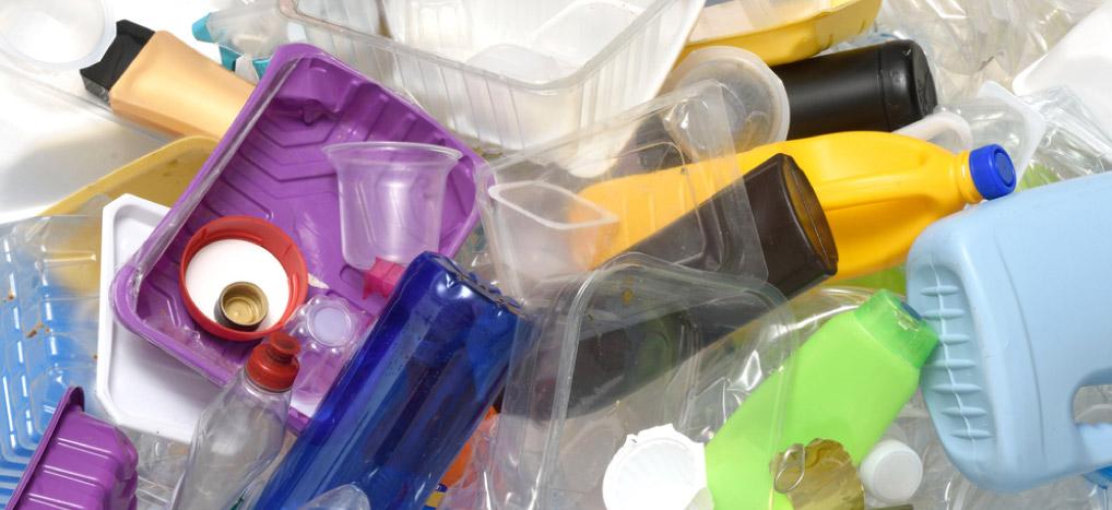 art-02-Cuantas-toneladas-de-plastico-se-producen-al-ano