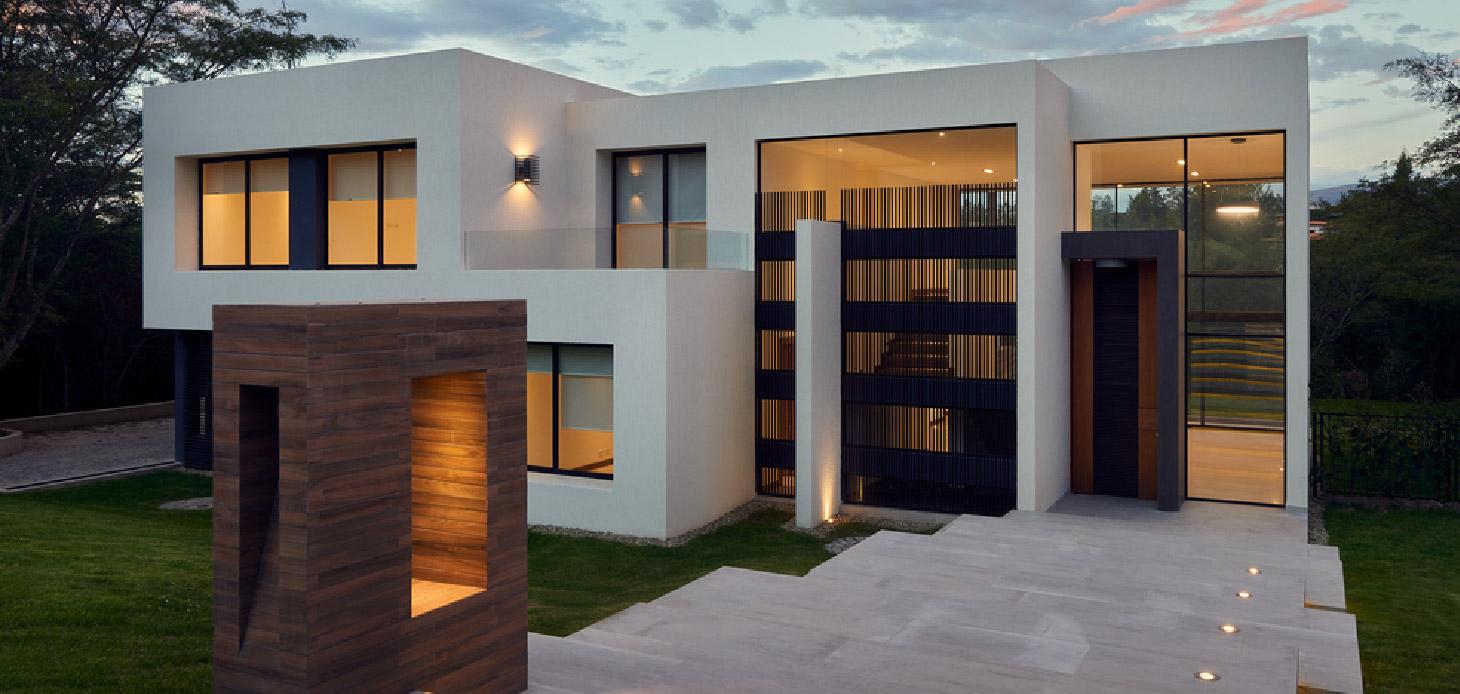 art-04-Como-hacer-para-disminuir-el-consumo-energetico-en-tu-casa