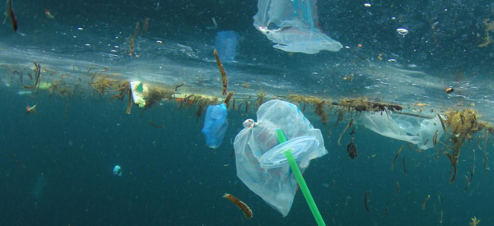 art-04-Contaminacion-de-los-oceanos