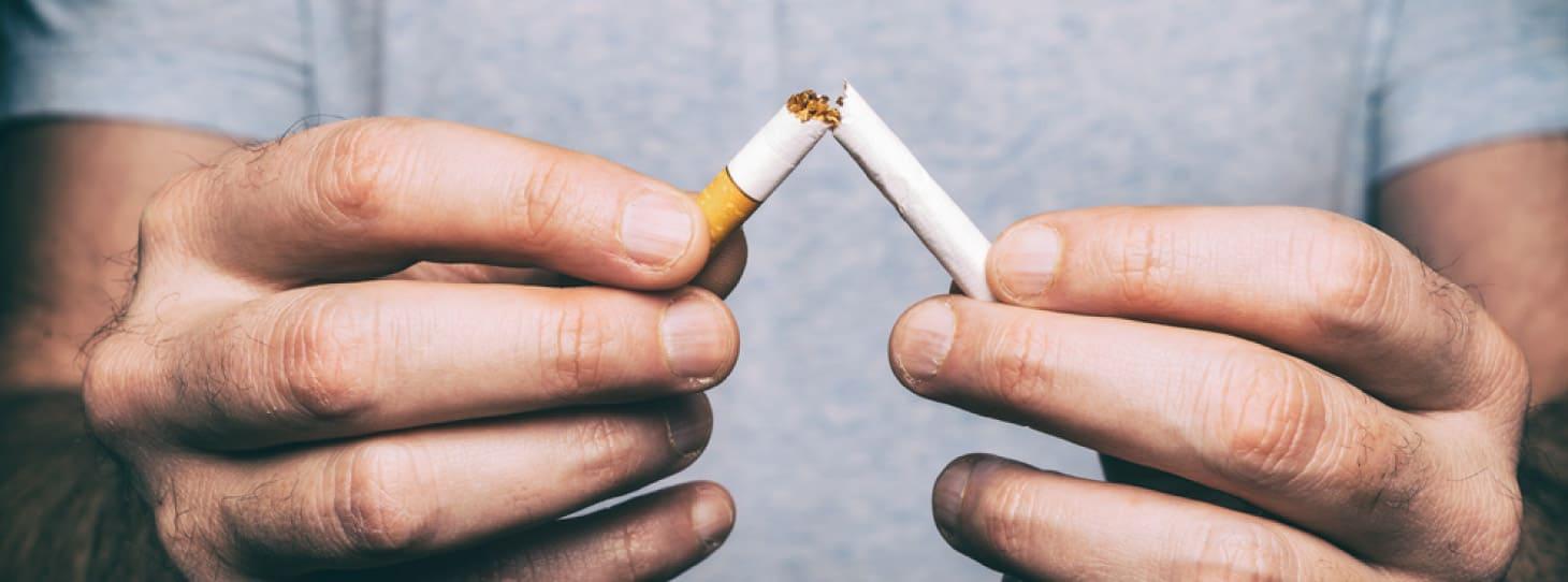 art-05-Evita-el-consumo-del-tabaco