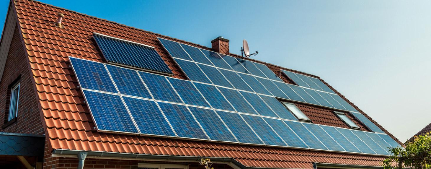 art-08-Paneles-solares-resultados-tangibles