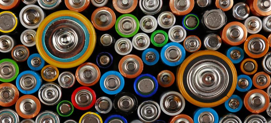 art-08-Pilas-y-baterias