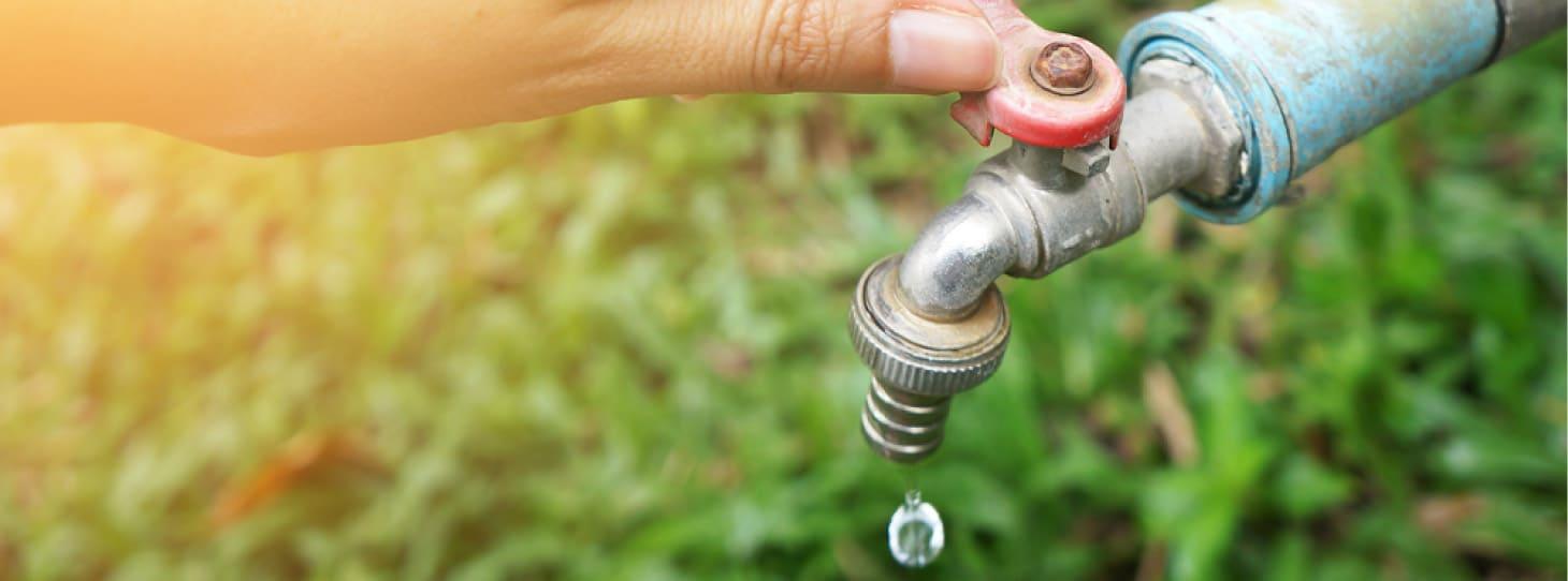 art-12-Optimiza-el-uso-del-agua