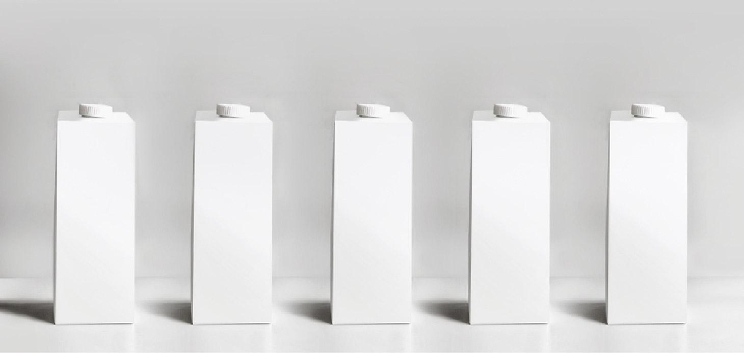 art-13-Enjuaga-los-envases-de-carton