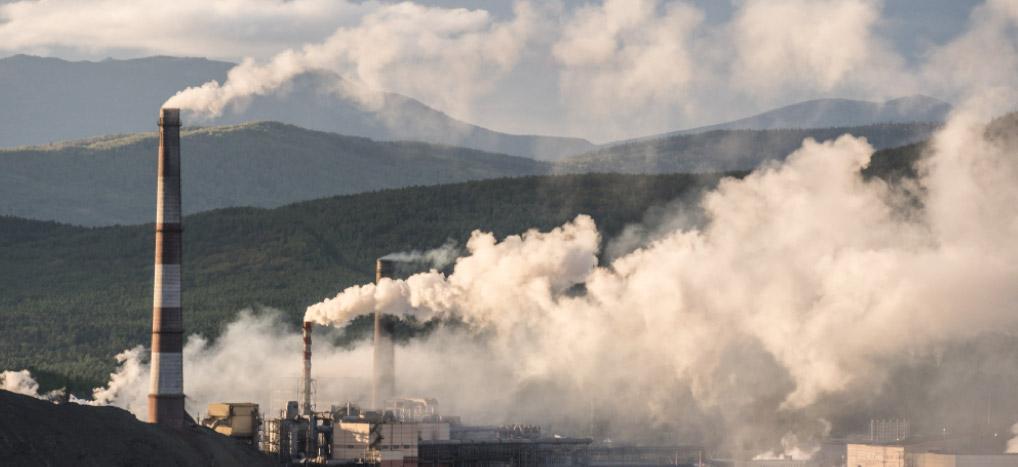 art-06-Reduccion-de-las-emisiones-de-efecto-invernadero