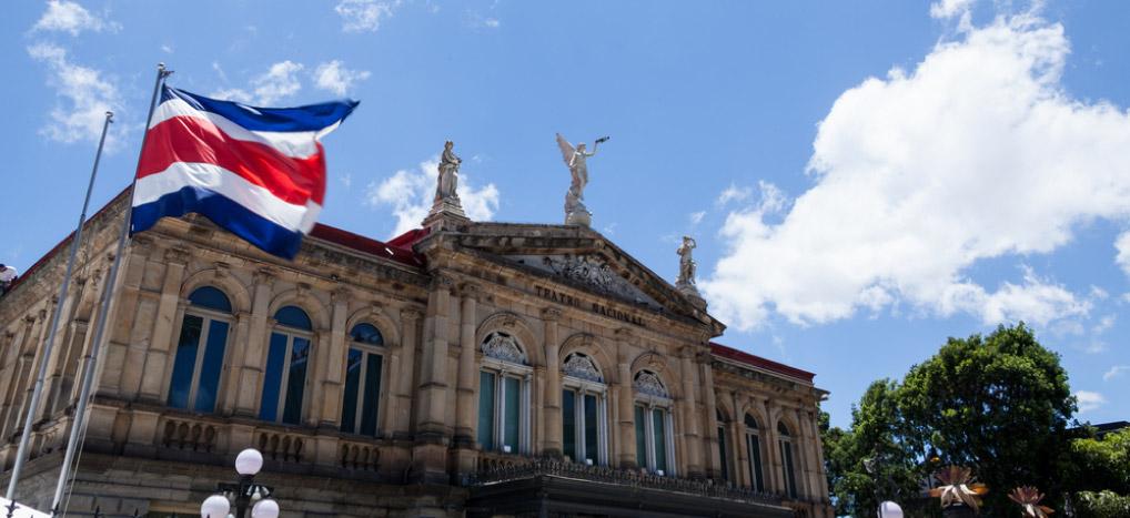 art-04-Costa-Rica