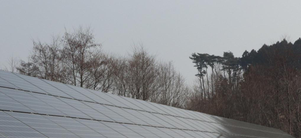 art-02-Rendimiento-de-los-paneles-solares-en-dias-nublados