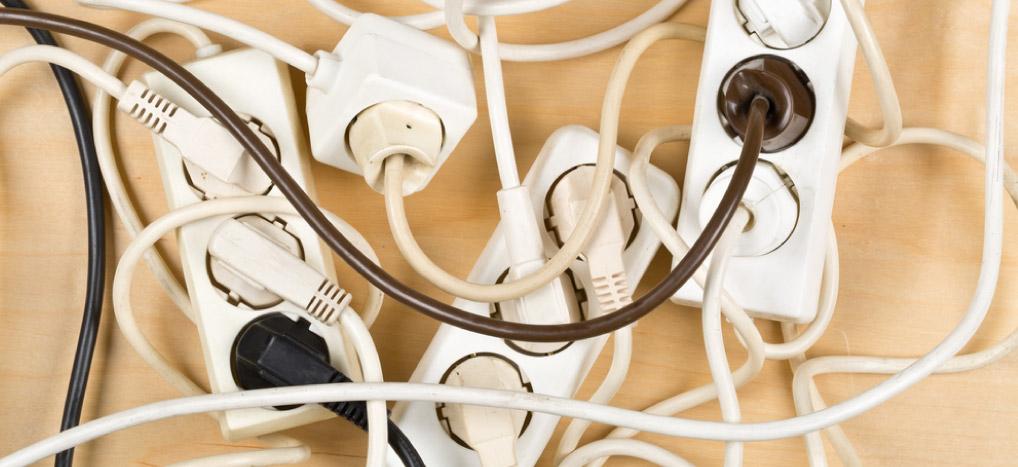 art-09-Evite-sobrecargar-los-circuitos-electricos