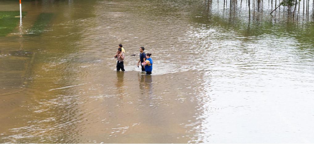 art-05-Inundaciones-en-Tamaulipas