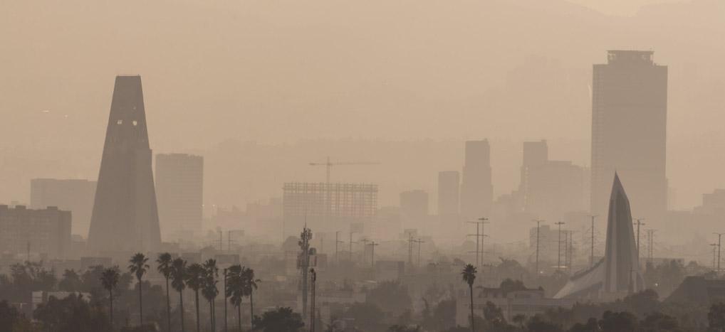art-06-Contingencia-ambiental-por-contaminacion